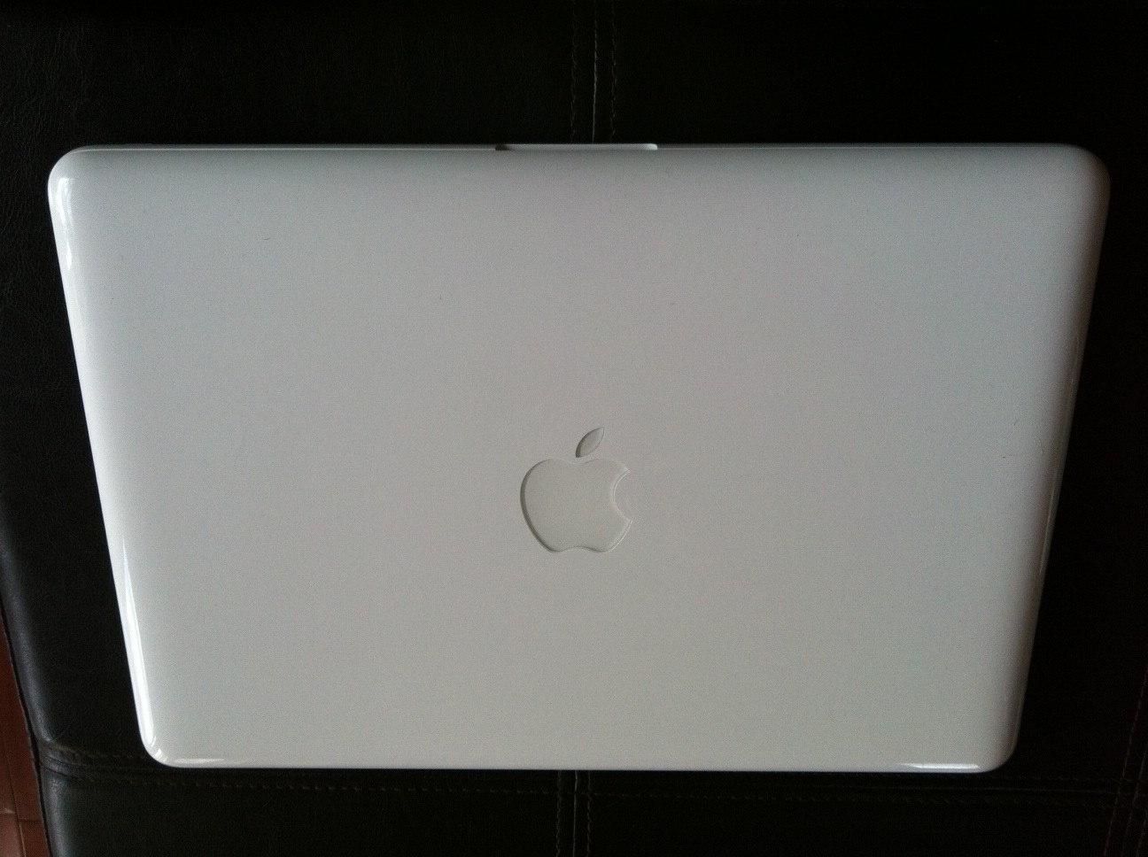 Must I Sync iPads With Mac or Will a PC Work?
