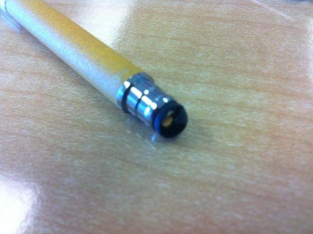 Spigen SGP Kuel H10 iPad Stylus Pen | Fine Tip Stylus | Fine Point