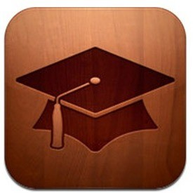 iTunes U App for iPhone and iPad   Learn Anything, Anywhere!