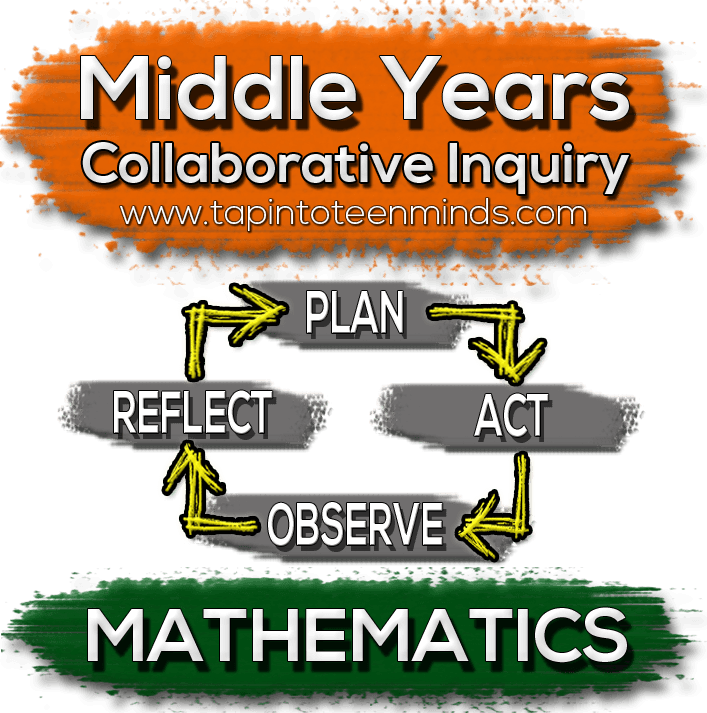 2014-15 MYCI Session Resources