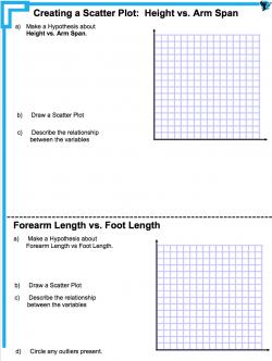 3 1 introduction to relationships mfm1p grade 9 applied math help. Black Bedroom Furniture Sets. Home Design Ideas