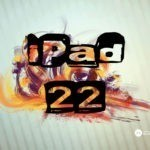 Apple iPad Deployment Backgrounds | Number Your Class Set of iPads, iPods, Android Tablets #22