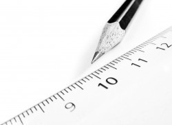 Minute Math Help Videos - Learn About Ratios, Rates & Solving Proportions