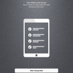 How to Setup iPad Mini | Classroom Setup Guide