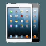 Should I Buy iPad Mini for Teaching?