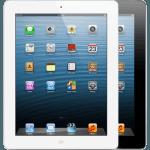 Should I Buy iPad Retina for Teaching?