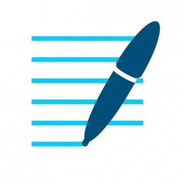 GoodNotes 4 – Notes & PDF Annotation for iPad