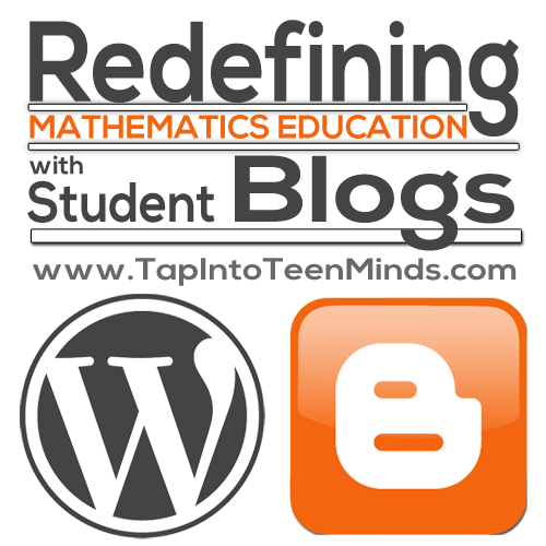 Redefining Digital Learning in Mathematics