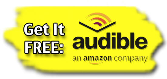 Get Mindset: The New Psychology for Success For Free on Audible