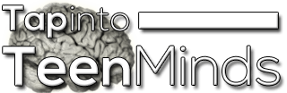 Tap Into Teen Minds