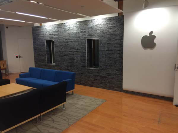 Apply For Apple Distinguished Educator Class of 2015