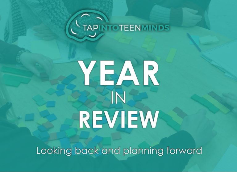 Year In Review: 2017