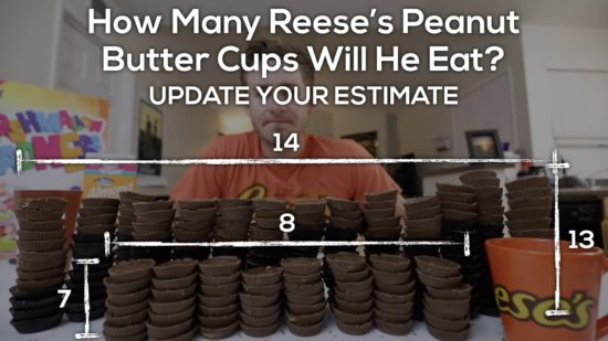 Reeses Peanut Butter Cups.011 Act 2 Screenshot Dimensions